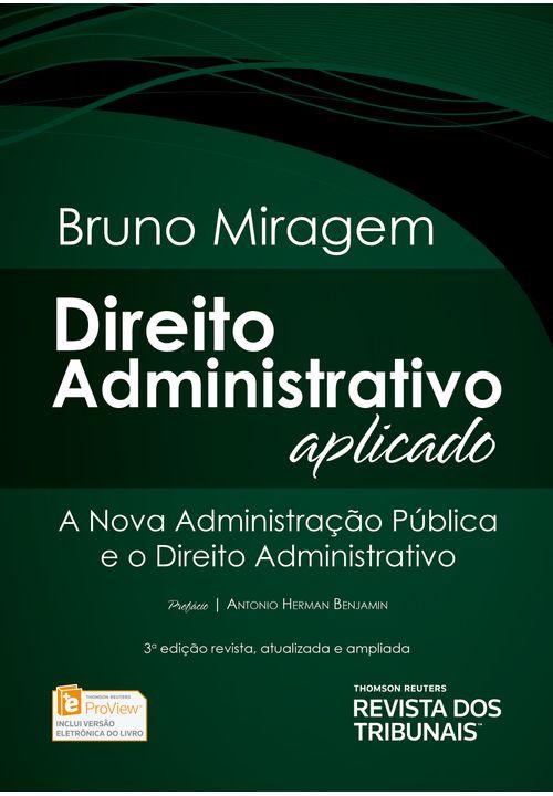 DIREITO-ADMIN-APLICADO-3ED-MIRAGEM-ETQ