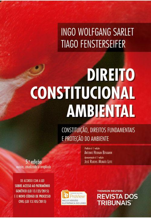 DIREITO-CONSTIT-AMBIENTAL-SARLET-5ED-ETQ