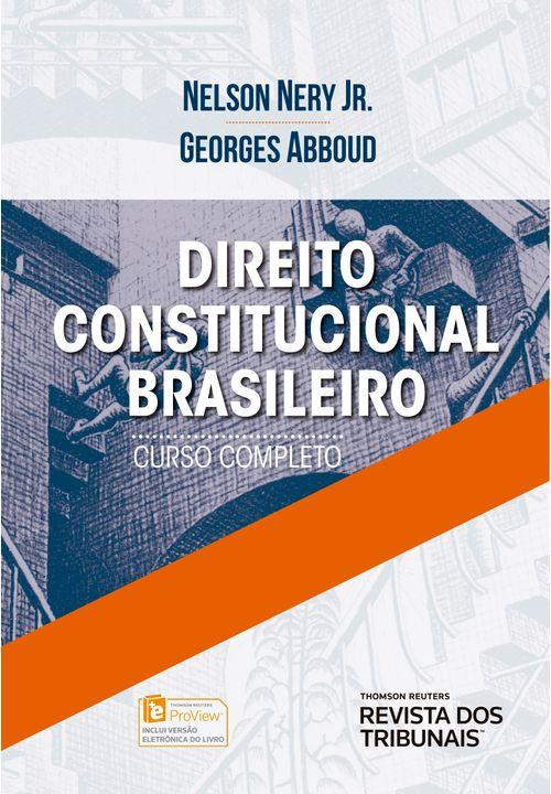DIREITO-CONSTITUCIONAL-BRASIL-NERY-ETQ