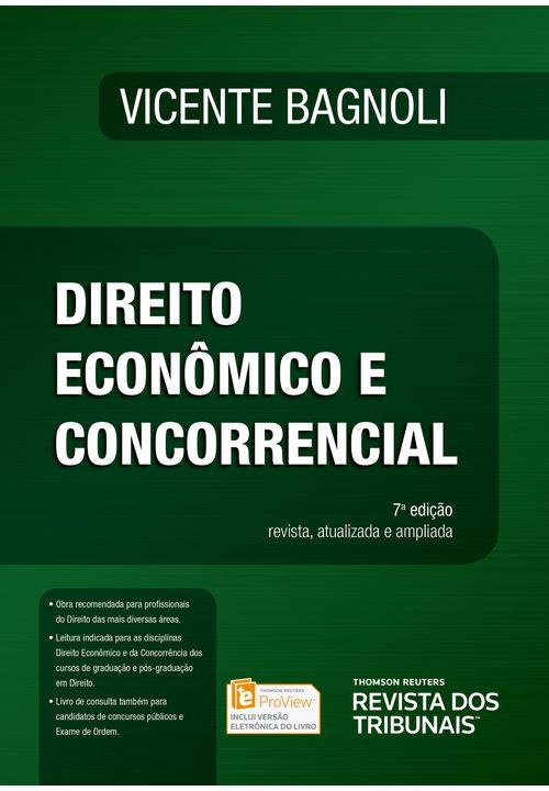 DIREITO-ECONOMICO-CONC-7ED-BAGNOLI-ETQ