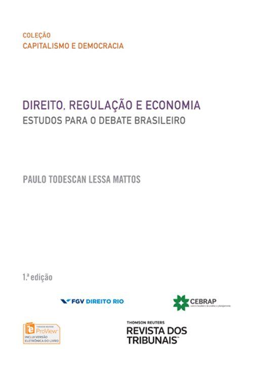 DIREITO-REGULACAO-ECONOMIA-MATOS-ETQ