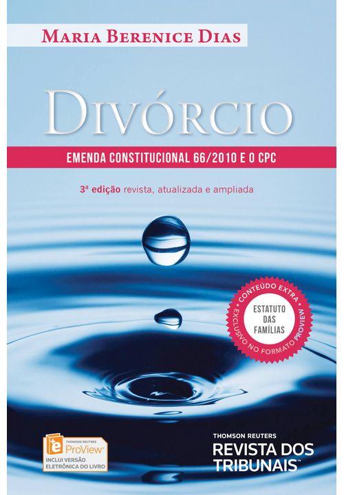DIVORCIO-BERENICE-3ED-ETQ