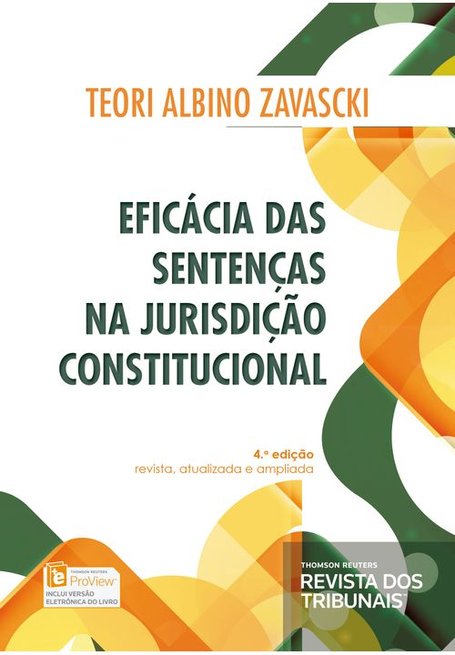 EFICACIA-DAS-SENTENCAS-4ED-ZAVASCKI-ETQ