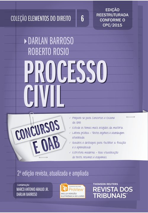 ELEMENTOS-DTO-V6-PROC-CIV-2ED-BARROS-ETQ