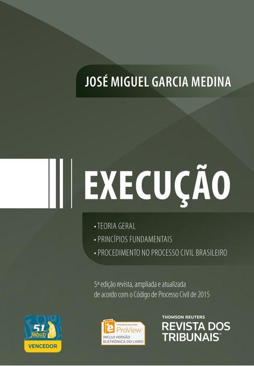 EXECUCAO-5ED-MEDINA-ETQ