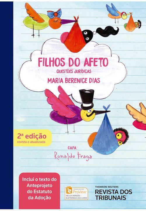 FILHOS-AFETO-2ED-MARIA-BERENICE-ETQ