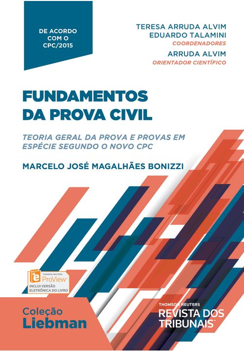 FUNDAMENTOS-DA-PROVA-CIVIL-BONIZZI-ETQ