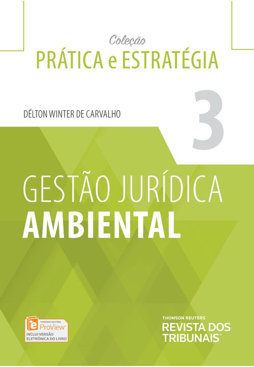 GESTAO-JURIDICA-AMBIENTAL-DELTON-ETQ