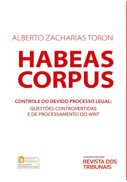 HABEAS-CORPUS-ZACHARIAS-TORON-ETQ