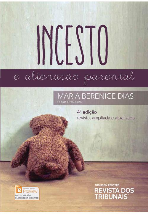 INCESTO-ALIENACAO-PAREN-4ED-BERENICE-ETQ