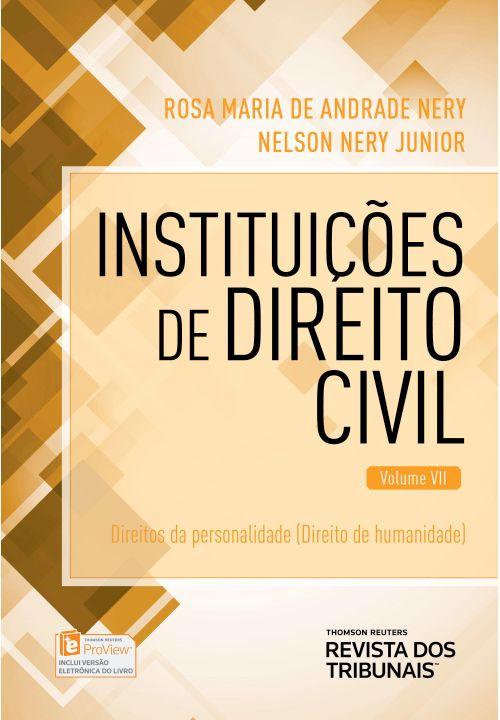 INSTITUICOES-DE-DTO-CIVIL-V7-NERY-ETQ