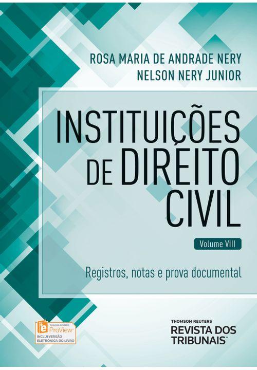 INSTITUICOES-DTO-CIVIL-VIII-REG-NERY-ETQ