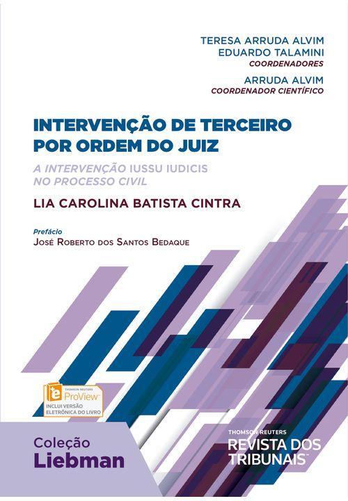 INTERVENCAO-TERC-ORDEM-JUIZ-CINTRA-ETQ