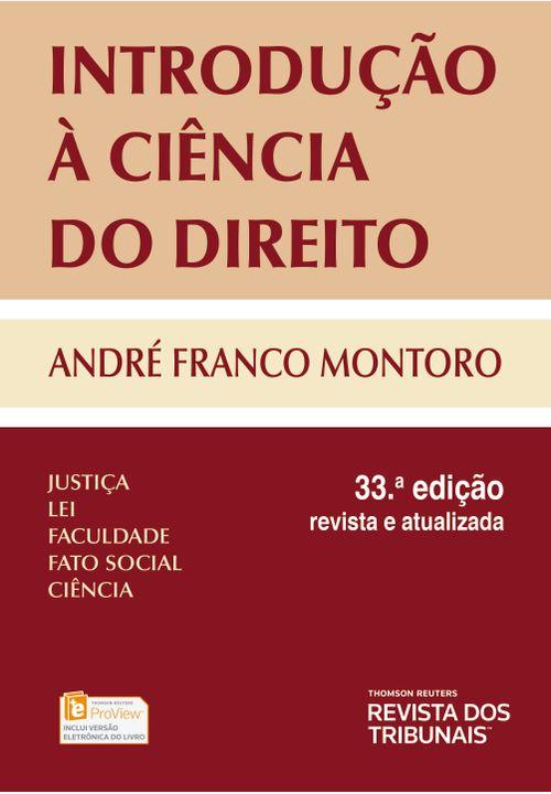 INTRODUCAO-CIENCIA-DIREITO-33ED-MONT-ETQ