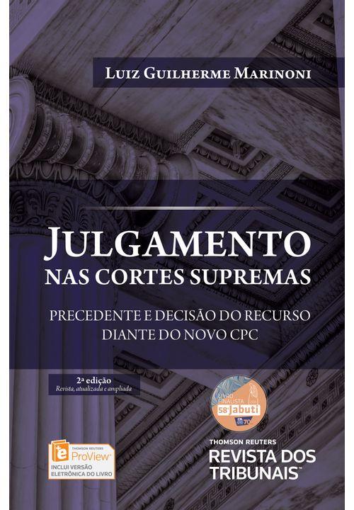 JULGAMENTO-CORTES-SUPRE-2ED-MARINONI-ETQ