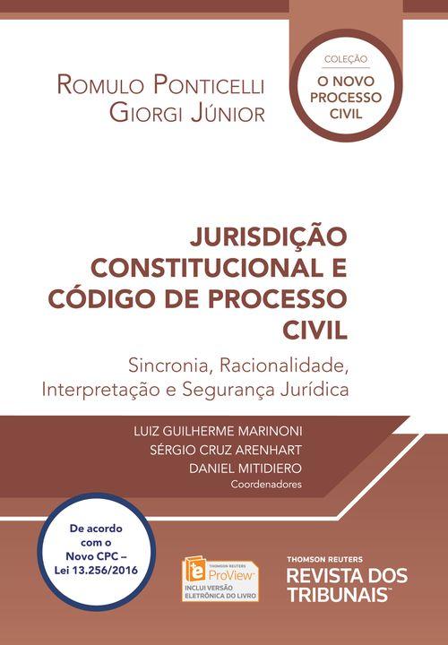 JURISDICAO-CONST-COD-PROC-CIV-GIORGI-ETQ