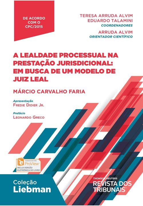 LEALDADE-NA-PRESTACAO-JURIS-FARIA-ETQ