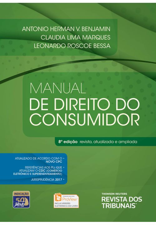 MANUAL-DTO-CONSUMIDOR-MARQUES-8ED-ETQ