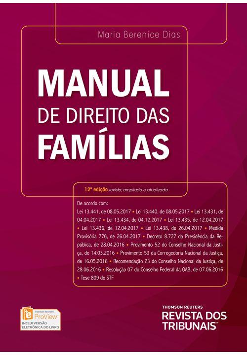 MANUAL-DTO-FAMILIAS-12ED-BERENICE-ETQ