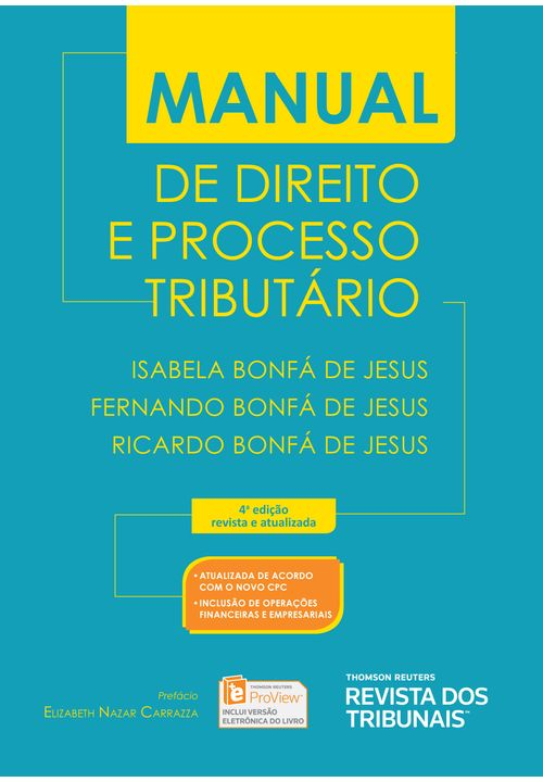 MANUAL-DTO-PROC-TRIBUTARIO-4ED-BONFA-ETQ