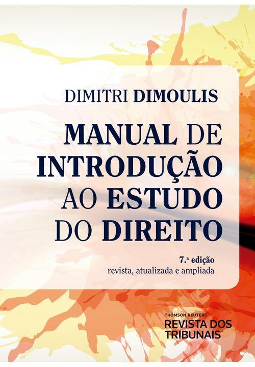 MANUAL-INTRODUCAO-ESTUDO-DIREITO-7ED-DIM