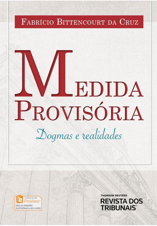 MEDIDA-PROVISORIA-ETQ