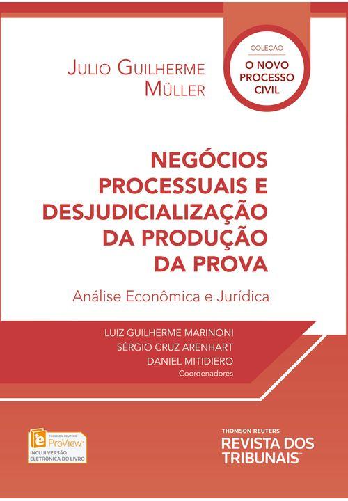 NEGOCIOS-PROC-DESJ-PROD-PROVA-MULLER-ETQ