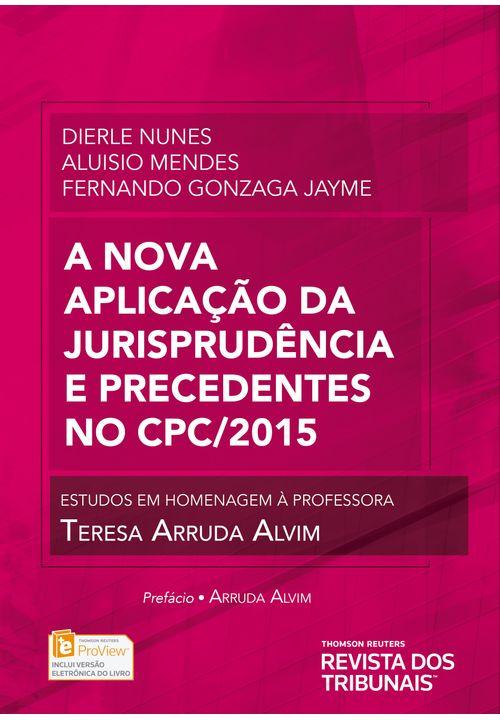 NOVA-APLIC-JUR-PREC-CPC-2015-NUNES-ETQ