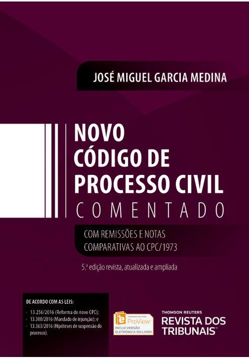NOVO-CODIGO-PROC-CIVIL-COM-5ED-MEDIN-ETQ