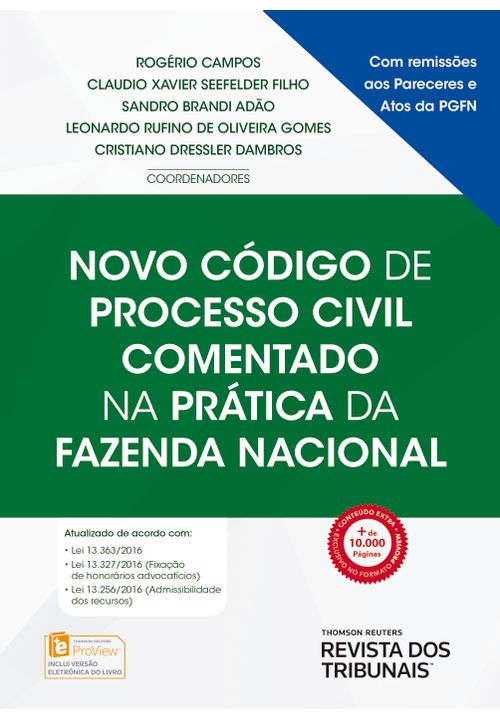 NOVO-CODIGO-PROC-CIVIL-COMENT-CAMPOS-ETQ