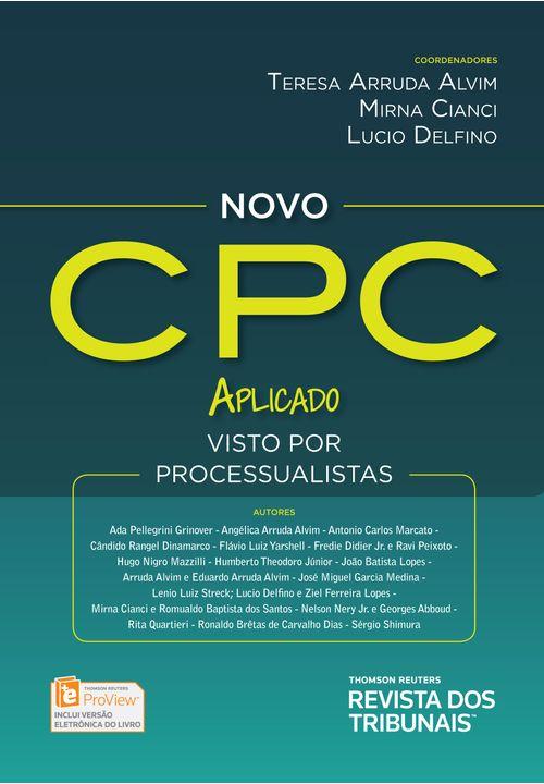 NOVO-CPC-APLICADO-VISAO-PROCE-CIANCI-ETQ