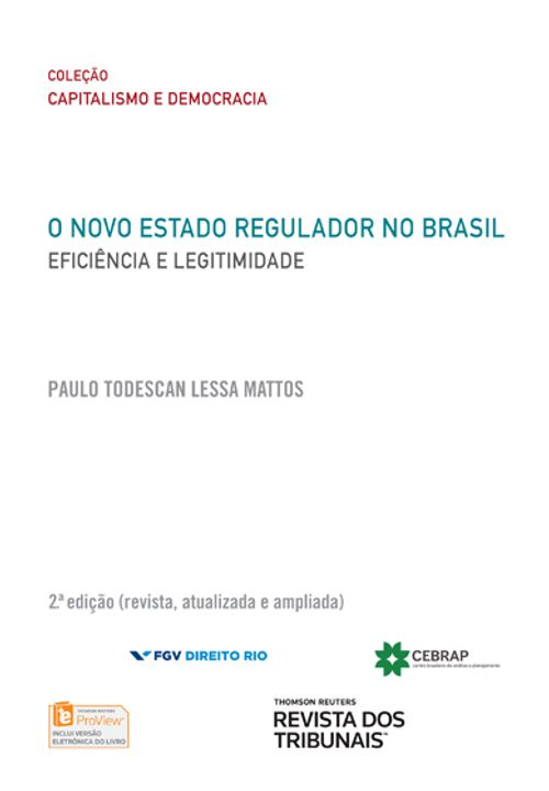 NOVO-ESTADO-REGULAD-BRASIL-2ED-MATOS-ETQ