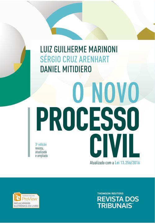 NOVO-PROCESSO-CIVIL-3ED-MARINONI-ETQ