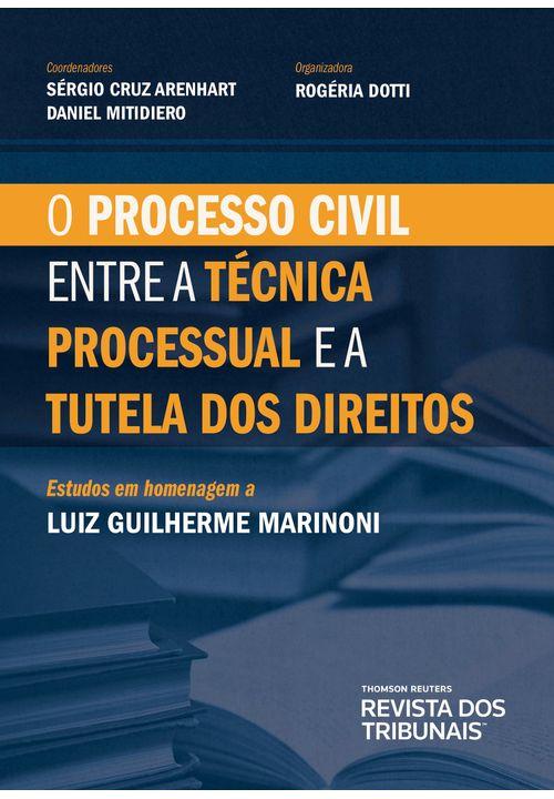 O-PROCESSO-CIVIL-TEC-PROC-MITIDIERO-ETQ