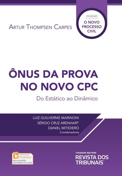 ONUS-DA-PROVA-NO-NOVO-CPC-THOMPSEN-ETQ