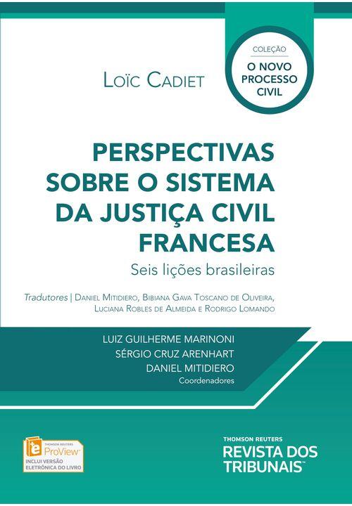 PERSPECTIVA-JUSTICA-SIST-CIVIL-FRANC-ETQ