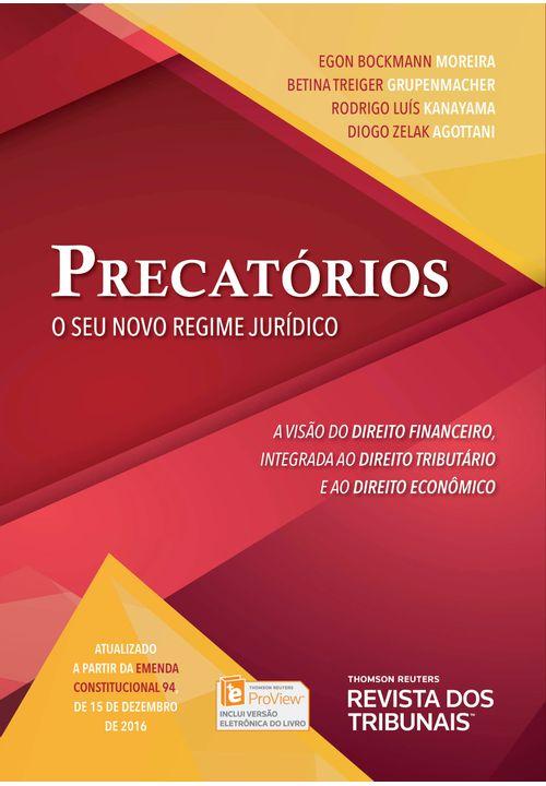 PRECATORIOS-REGIME-JURID-BOCKMANN-ETQ