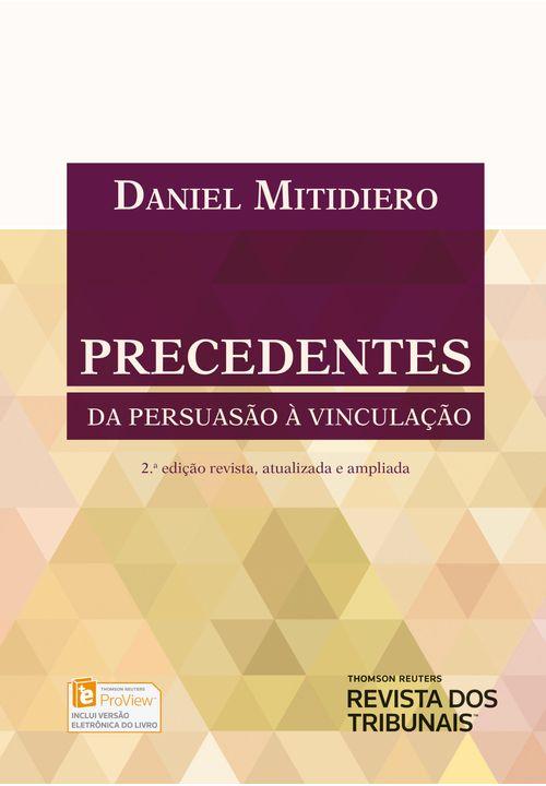 PRECEDENTES-2ED-MITIDIERO-ETQ