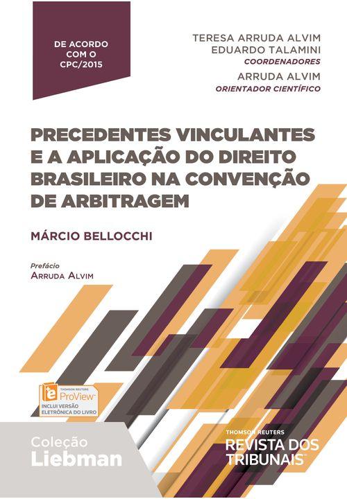 PRECEDENTES-VINCUL-BR-ARBIT-BELLOCHI-ETQ