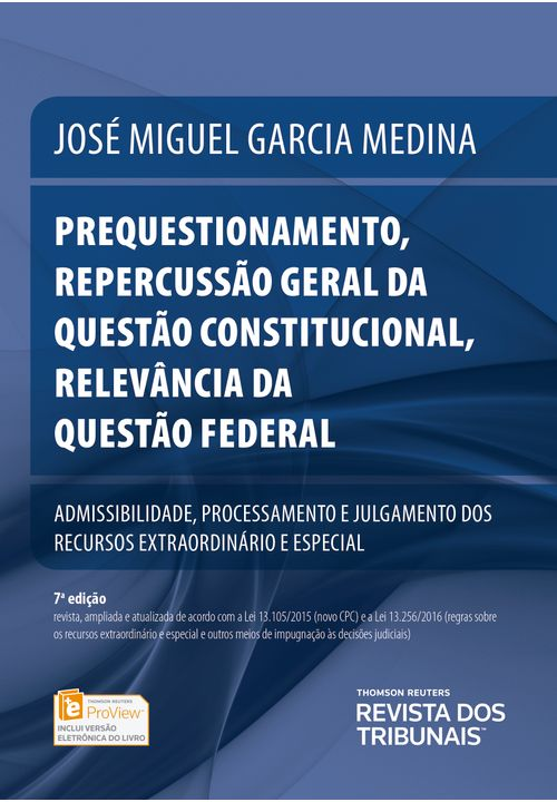 PREQUESTIONAMENTO-CONST-FED-7ED-MEDI-ETQ