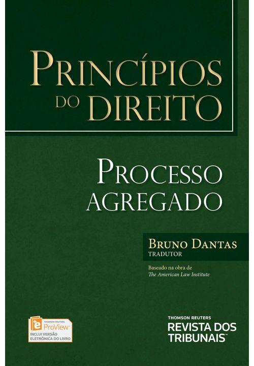 PRINCIPIOS-DO-DIREITO-DANTAS-ETQ