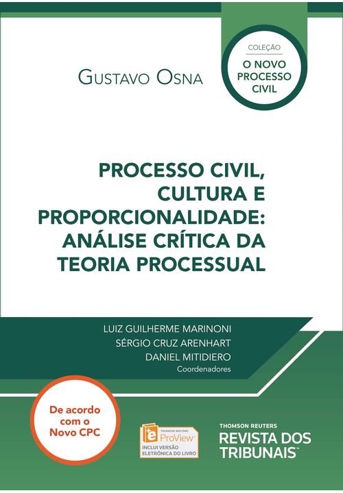 PROCESSO-CIVIL-CULTURA-PROPORC-OSNA-ETQ