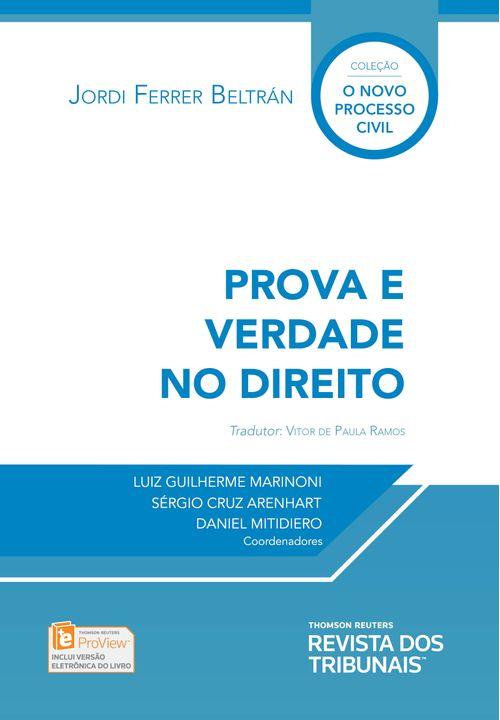PROVA-E-VERDADE-NO-DIREITO-JORDI-ETQ