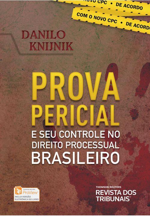 PROVA-PERICIAL-CONT-DTO-PROC-KNIJNIK-ETQ