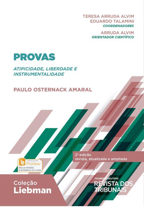 PROVAS-2ED-AMARAL-ETQ
