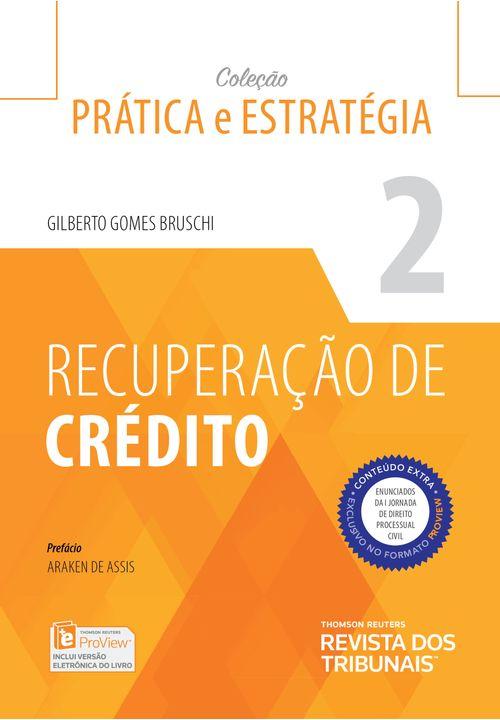 RECUPERACAO-DE-CREDITO-BRUSCHI-ETQ