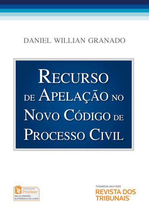 RECURSO-AP-NV-COD-PROCES-CV-GRANADO-ETQ