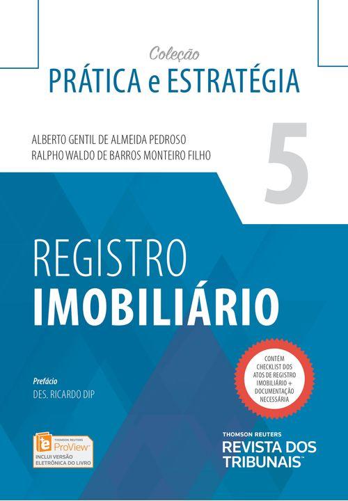 REGISTRO-IMOBILIARIO-WALDO-ETQ