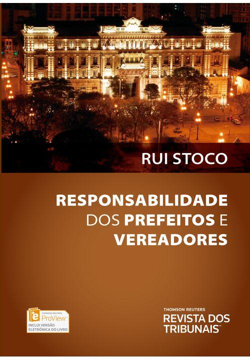 RESPONSABILIDADE-PREFEITOS-VER-STOCO-ETQ