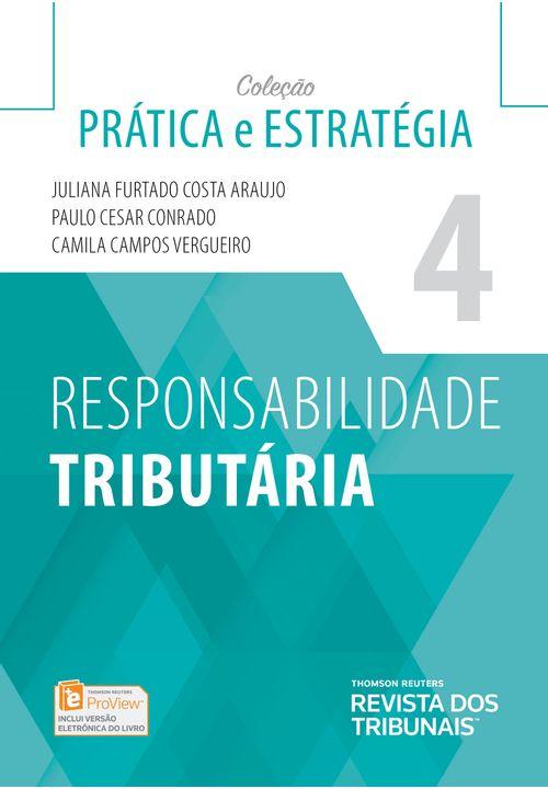 RESPONSABILIDADE-TRIBUTARIA-FURTADO-ETQ